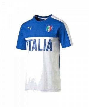 puma-italien-fanwear-graphic-t-shirt-em-2016-f02-kurzarm-fanshop-men-herren-748826.jpg