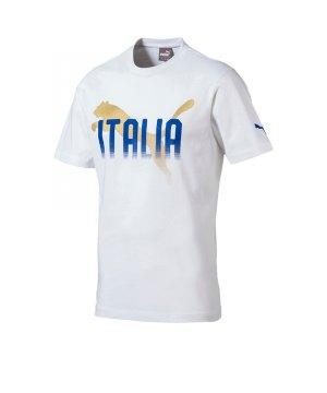 029d1440054c Puma Italien Trikot 2017   2018   WM 2018   Shorts   Stutzen   Jacke ...