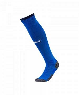 puma-italien-home-stutzen-wm-2018-blau-f01-fan-shop-azzurri-gil-azzurri-weltmeister-752276.jpg