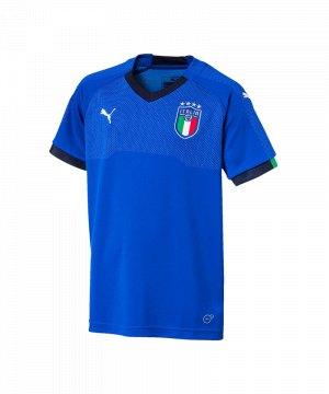 puma-italien-home-trikot-wm-2018-kids-blau-f01-azzurri-oberteil-sportbekleidung-752284.jpg