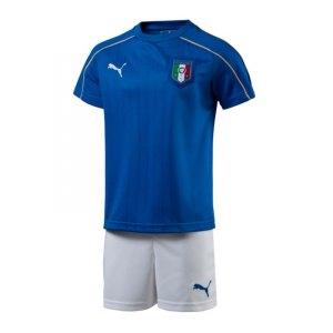puma-italien-minikit-home-em-2016-trikotset-trikot-short-europameisterschaft-blau-f01-748846.jpg