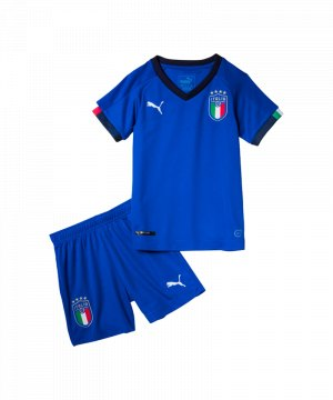 puma-italien-minikit-home-wm-2018-blau-f01-fan-shop-bekleidung-azzurri-752288.jpg