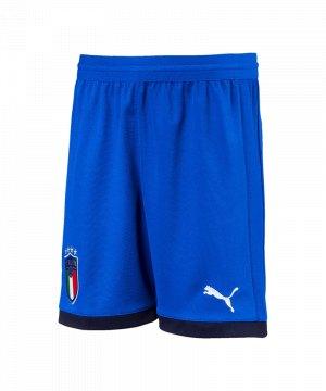 puma-italien-short-away-wm-2018-kids-blau-f01-fan-shop-azzurri-gil-azzurri-weltmeister-752291.jpg