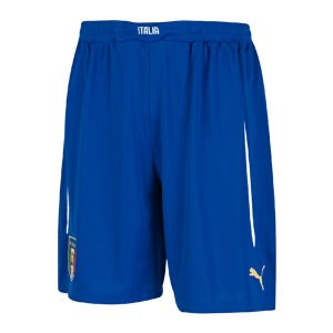 puma-italien-short-home-away-kurze-hose-herren-men-weltmeisterschaft-wm-2014-blau-f01-744298.jpg