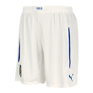 puma-italien-short-home-away-kurze-hose-herren-men-weltmeisterschaft-wm-2014-weiss-f02-744298.jpg