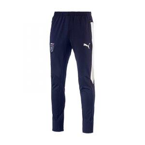 puma-italien-stadium-pant-trainingshose-blau-f03-sportbekleidung-replica-fankollektion-men-herren-maenner-750749.jpg