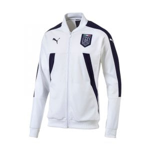 puma-italien-stadium-track-jacke-weiss-blau-f02-trainingsjacke-fanjacket-nationalmannschaft-italia-men-herren-750750.jpg