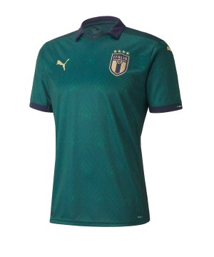 puma-italien-third-trikot-em-2020-gruen-f03-replicas-trikots-nationalteams-756465.jpg