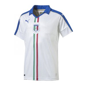 puma-italien-trikot-away-auswaertstrikot-em-euro-europameisterschaft-2016-frankreich-kids-kinder-f01-weiss-blau-747401.jpg