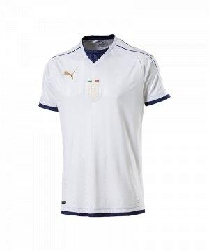 puma-italien-trikot-away-tribute-em-2016-weiss-f04-jersey-wm-2006-auswaertstrikot-fussball-team-mannschaft-749574.jpg