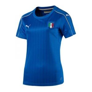 puma-italien-trikot-home-damen-em-2016-heimtrikot-europameisterschaft-frauen-women-blau-f01-748838.jpg