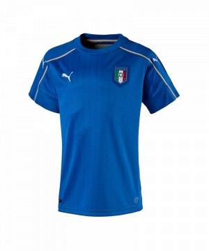 puma-italien-trikot-home-kids-em-2016-heimtrikot-europameisterschaft-kinder-children-blau-f01-748833.jpg