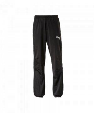 puma-jogginghose-tricot-pant-hose-f03-schwarz-weiss-653974.jpg