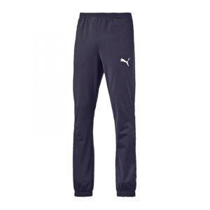 puma-jogginghose-tricot-pant-hose-kids-kinder-kinderkleidung-trainingskleidung-training-blau-f06-653974.jpg