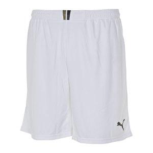puma-king-shorts-mit-innenslip-weiss-f04-hose-kurz-herrenshort-erwachsene-701709.jpg