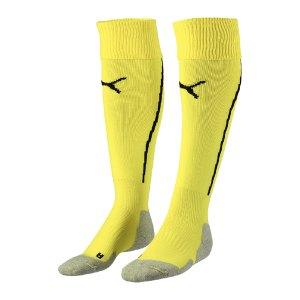 puma-king-socks-stutzenstrumpf-gelb-schwarz-f23-stutzen-socken-701713.jpg