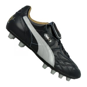 puma-king-top-city-di-fg-limited-edition-sondermodell-match-team-nocken-rasen-f01-dunkelblau-103698.jpg