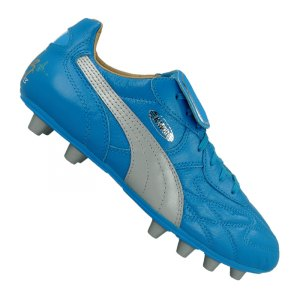 puma-king-top-city-di-fg-limited-edition-sondermodell-match-team-nocken-rasen-f02-hellblau-103698.jpg