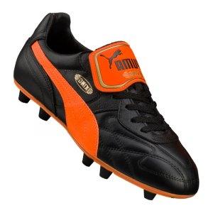 puma-king-top-m-i-i-fg-schwarz-orange-f04-fussballschuh-nocken-klassiker-kult-rasen-trocken-natuerlich-103812.jpg