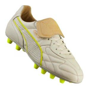 puma-king-top-m-i-i-nat-fg-weiss-gelb-braun-f02-nocken-sondermodell-limited-rasen-fussball-103813.jpg