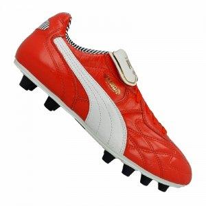 puma-king-top-stripe-di-fg-limited-edition-limitierte-sonderedition-klassiker-football-fussball-rasen-f03-103571.jpg