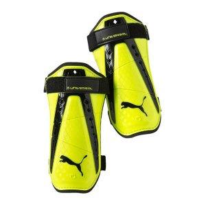 puma-king-universal-schienbeinschoner-schienbeinschutz-schuetzer-equipment-gelb-f15-030583.jpg