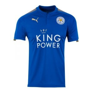 puma-leicester-city-trikot-home-2017-2018-f01-premier-league-jersey-home-meister-fussball-898261.jpg