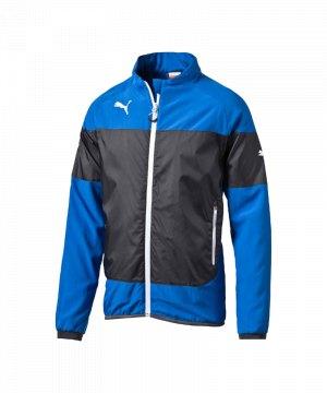 puma-leisure-jacket-praesentationsjacke-jacke-men-herren-erwachsene-blau-f33-653736.jpg