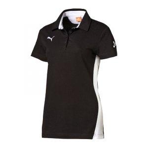 puma-leisure-poloshirt-damen-frauen-woman-polo-shirt-kurzarm-damenkleidung-schwarz-weiss-f03-653989.jpg
