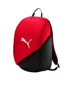 puma-liga-backpack-rucksack-rot-schwarz-f02-sport-equipment-training-ausstattung-75214.jpg