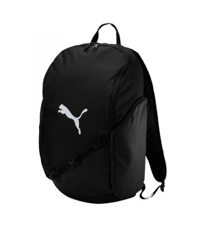 puma-liga-backpack-rucksack-schwarz-f01-sport-equipment-training-ausstattung-75214.jpg