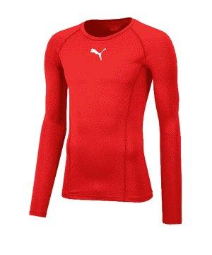 puma-liga-baselayer-longsleeve-f01-kompressionsshirt-underwear-unterwaesche-waesche-langarmshirt-sport-655920.jpg