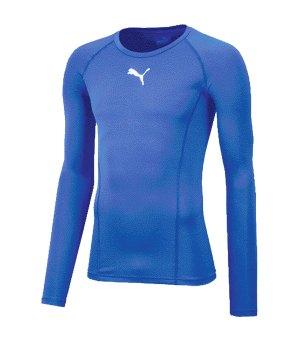 puma-liga-baselayer-longsleeve-f02-kompressionsshirt-underwear-unterwaesche-waesche-langarmshirt-sport-655920.jpg