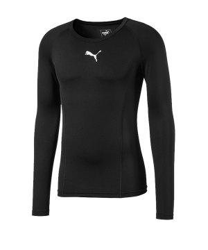puma-liga-baselayer-longsleeve-f03-kompressionsshirt-underwear-unterwaesche-waesche-langarmshirt-sport-655920.jpg