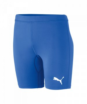 puma-liga-baselayer-short-kids-blau-f02-unterwaesche-short-kinder-funktionskleidung-training-655937.jpg