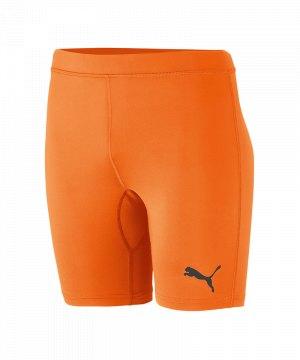 puma-liga-baselayer-short-orange-f08-unterwaesche-short-herren-funktionskleidung-training-655924.jpg