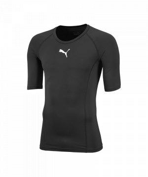 puma-liga-baselayer-shortsleeve-kids-schwarz-f03-kompressionsshirt-underwear-unterwaesche-waesche-shirt-sport-655919.jpg