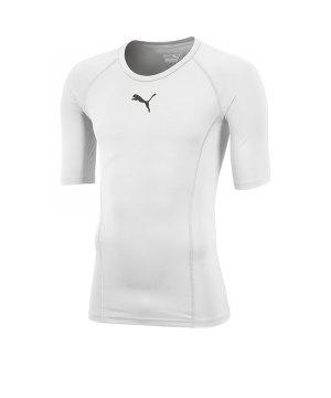 puma-liga-baselayer-shortsleeve-kids-weiss-f04-kompressionsshirt-underwear-unterwaesche-waesche-shirt-sport-655919.jpg