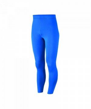 puma-liga-baselayer-tight-blau-f02-unterwaesche-funktionskleidung-kompression-655925.jpg