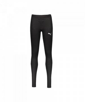 puma-liga-baselayer-tight-kids-schwarz-f03-underwear-funktionsunterwaesche-sportausruestung-equipment-655945.jpg