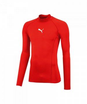 puma-liga-baselayer-warm-longsleeve-shirt-f01-kompressionsshirt-underwear-unterwaesche-waesche-langarmshirt-sport-655922.jpg