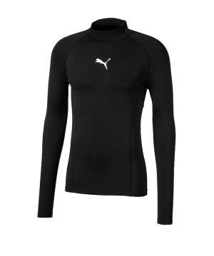puma-liga-baselayer-warm-longsleeve-shirt-f03-kompressionsshirt-underwear-unterwaesche-waesche-langarmshirt-sport-655922.jpg