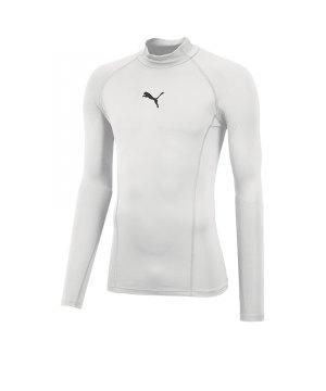 puma-liga-baselayer-warm-longsleeve-shirt-f04-kompressionsshirt-underwear-unterwaesche-waesche-langarmshirt-sport-655922.jpg