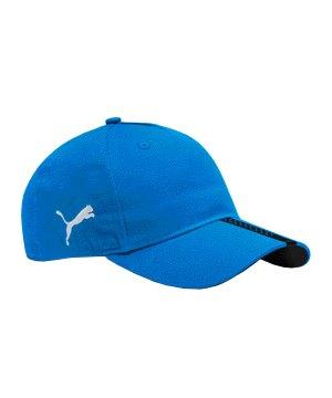 puma-liga-cap-muetze-blau-schwarz-f02-equipment-muetzen-22356.jpg