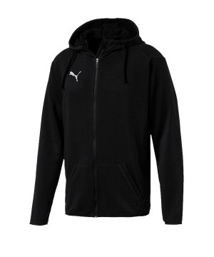 Puma Trainingsjacken | Präsentationsjacken | Polyesterjacke