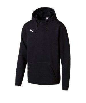puma-liga-casuals-hoody-schwarz-weiss-f03-trainingskleidung-teamsportequipment-vereinsausstattung-fussballbedarf-655307.png
