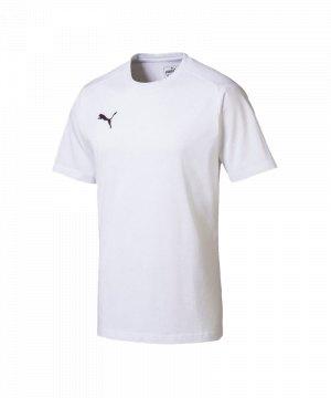puma-liga-casuals-tee-t-shirt-weiss-f04-teamsport-textilien-sport-mannschaft-655311.jpg