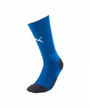 puma-liga-crew-training-socks-socken-blau-f02-teamsport-textilien-sport-mannschaft-freizeit-655666.jpg