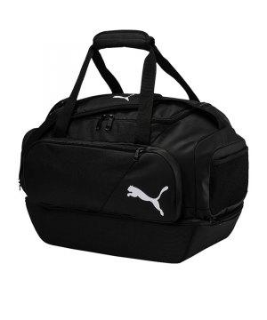 puma-liga-football-bag-tasche-junior-schwarz-f01-sport-equipment-training-ausstattung-75213.jpg