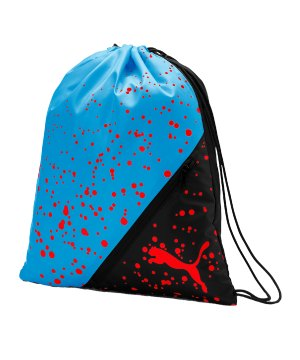 puma-liga-gym-sack-blau-f21-equipment-taschen-75216.jpg